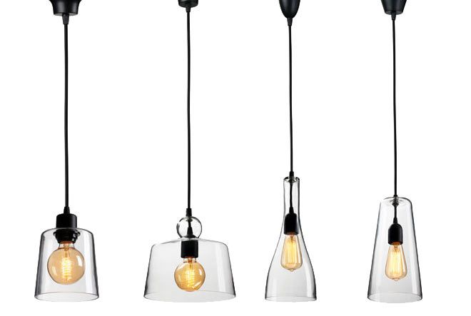 luminaire-design-suspension-verre-miss-01luminaire-1