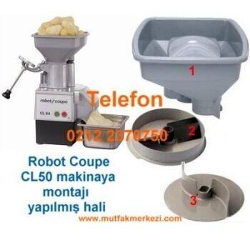 Patates Püre Makinası Satış telefonu 0212 2370750  En kaliteli sebze doğrama parmak patates doğrama havuç rendeleme set üstü ayaklı sebze doğrama parçalama makinalarının tüm modellerinin en uygun fiyatlarıyla satış telefonu 0212 2370749