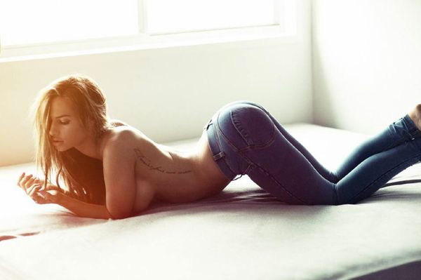 erotische massage hamm facboock anmelden