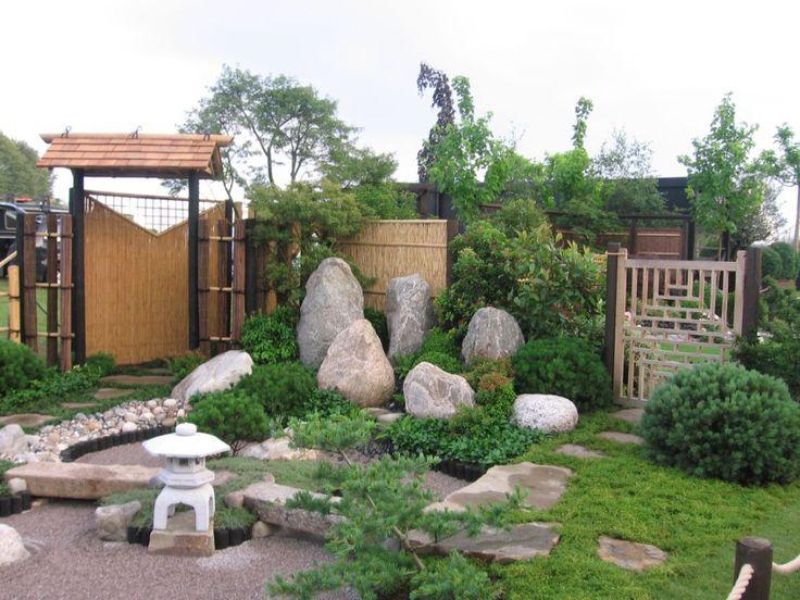 Best Garden Ornaments Uk Ideas On Pinterest Lighting For