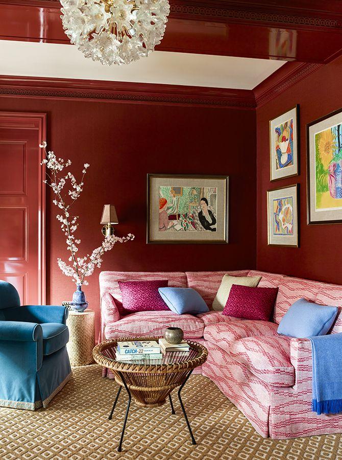 portfolio katie ridder interiors in 2019 paint colors for rh pinterest com