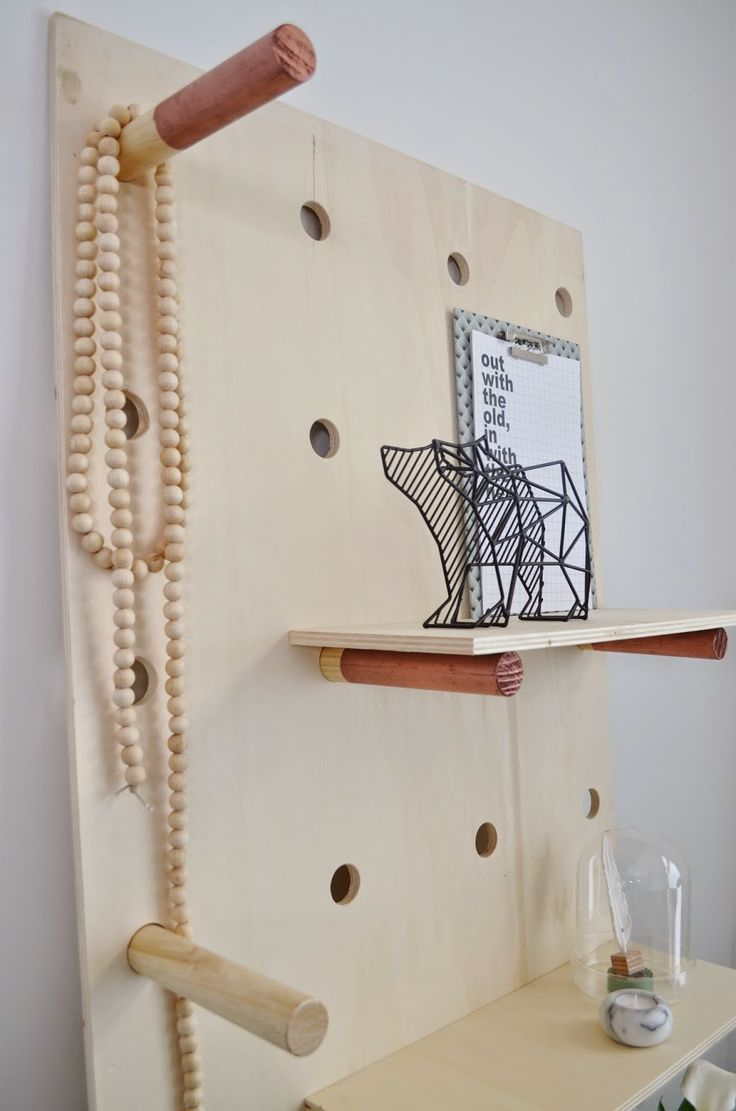 15 Best Peg Board Images On Pinterest Pegboard Display