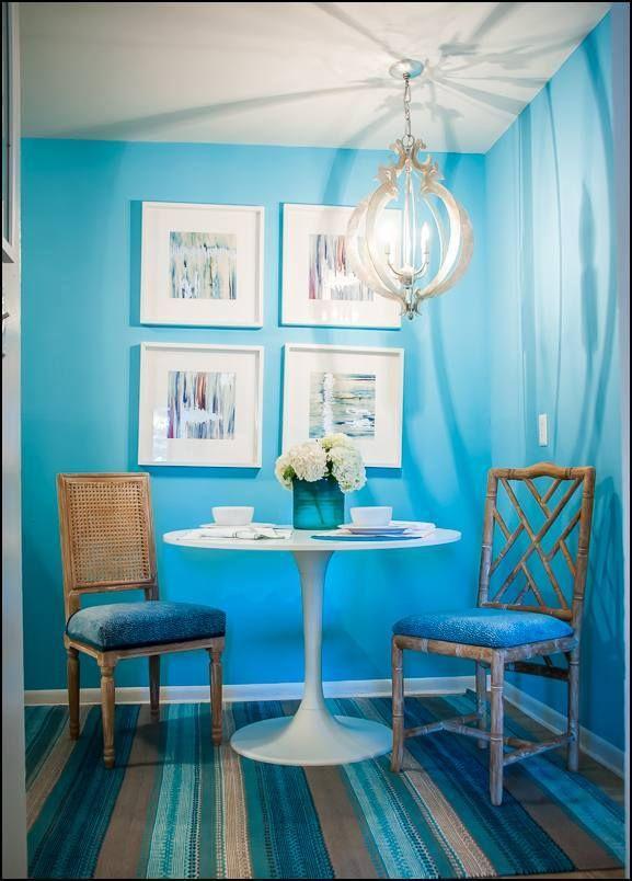 43 besten Jeweled Peacock Bilder auf Pinterest Wohnen, Farben und Glas