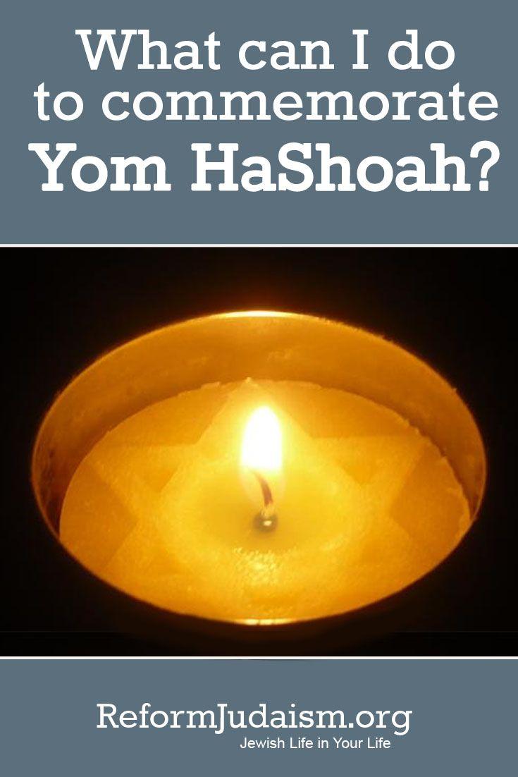 mishnah rosh hashanah
