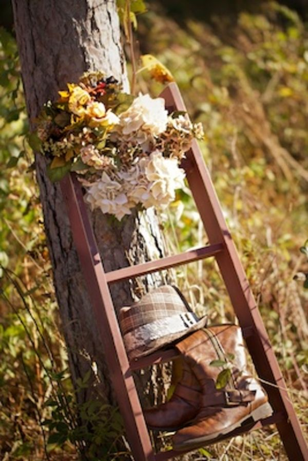 137 Best Rustic Great Rooms Images On Pinterest: 137 Best Images About Wedding Boots