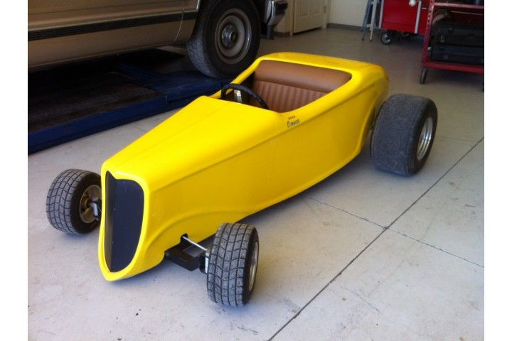 Discover Ideas About Mini Buggy Hot Rod