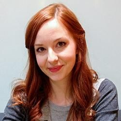 To say that Stephanie Eddy's life revolves around food is putting it mildly. By day, she develops recipes and writes a baking column for The Globe and Mail. When she's not working, she's busy cooking, baking or taking pictures of her creations. http://www.clockworklemon.com/