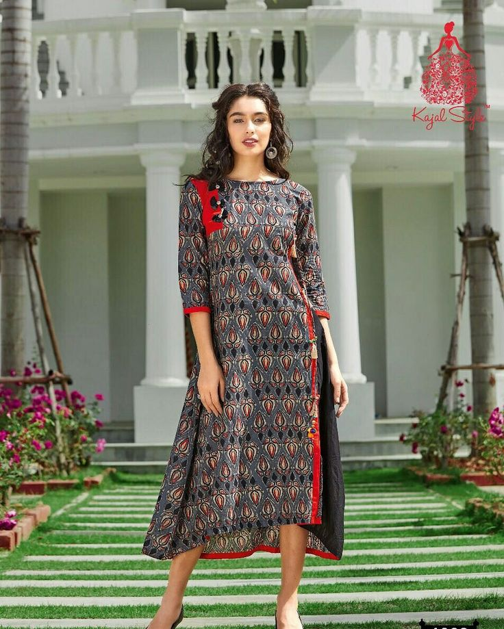 #ARADHNAFASHION #ARADHNA  Call or Whatsapp - 95863 74643 Email-aradhnafashion16@gmail.com www.aradhnafashion.in  #KURTI #wholesaler #kurtiexporter #manufacturer #kurtimanufacturer #kurtiwholesaler #Tunics #kurtis #fashion #beauty #style #WholesaleKurtis #ShopOnLineKurtis #LongKurtis #ShortKurtis #CottonKurtis #EmbroideredKurtis #PrintedKurtis #pk #DigitalPrintedKurtis #DesignerKurtis #Georgettekurtis #reyonkurtis #rayonkurti