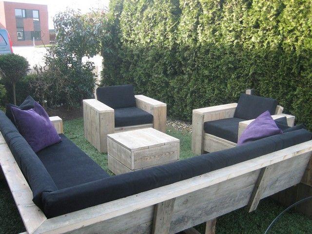 25 beste idee n over hoek kast op pinterest - Moderne hoek lounge ...