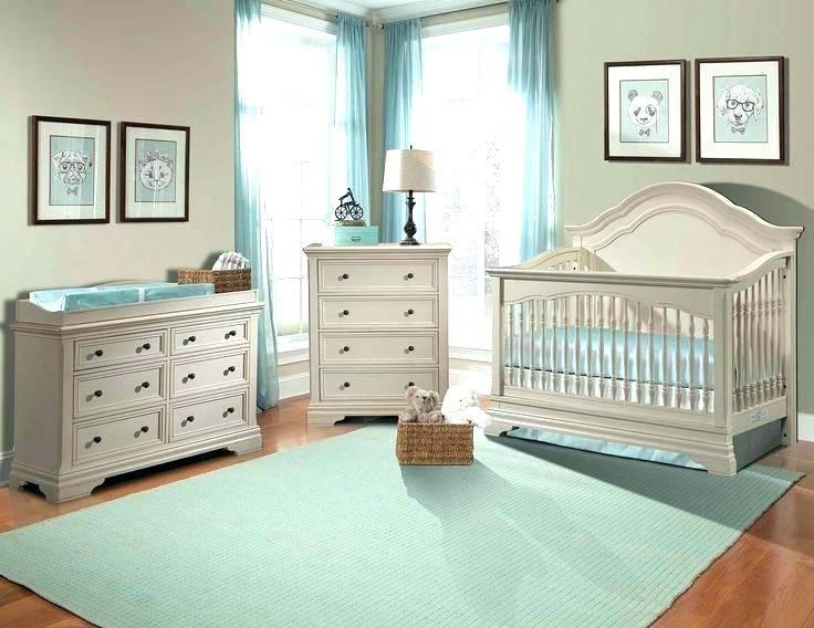 Best newborn baby furniture sets - Decorifusta  Baby bedroom