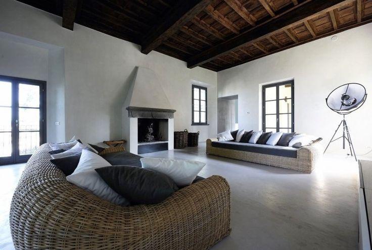 Minimalist Home Interior Design | Home Design Ideas