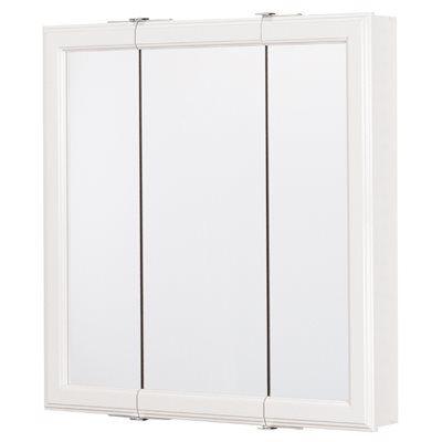 medicine cabinets on pinterest bathroom mirror cabinet bathroom