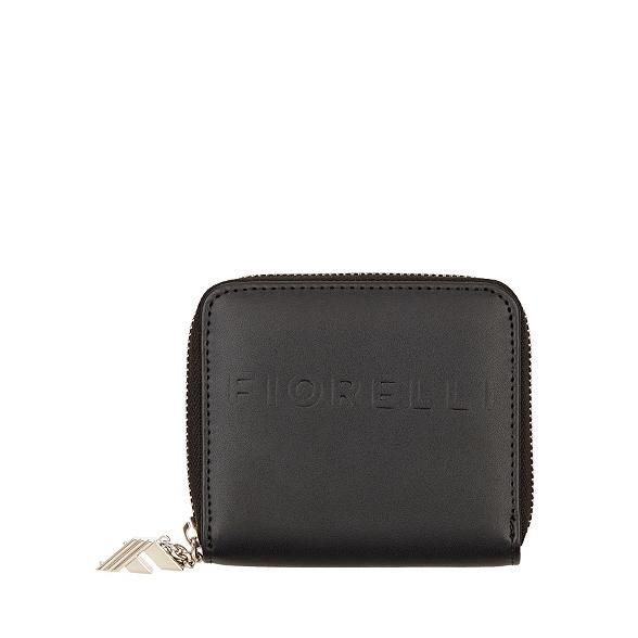 black - Purses - Women | Debenhams