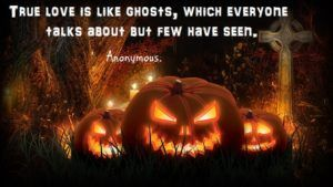Halloween Sayings Quotes And Messages | Halloween Phrases