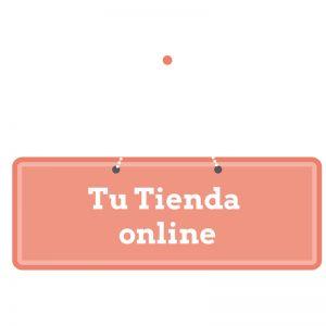 tienda-online-websgalicia-es