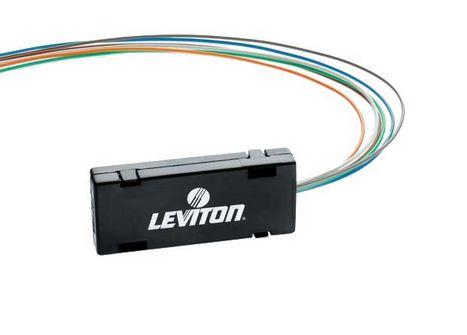 Berühmt Leviton Netzwerklösungen Galerie - Elektrische ...