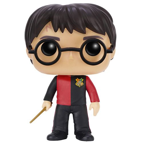Figurine Harry Potter Coupe De Feu (Harry Potter) - Figurine Funko Pop http://figurinepop.com/harry-potter-coupe-de-feu-harry-potter-funko