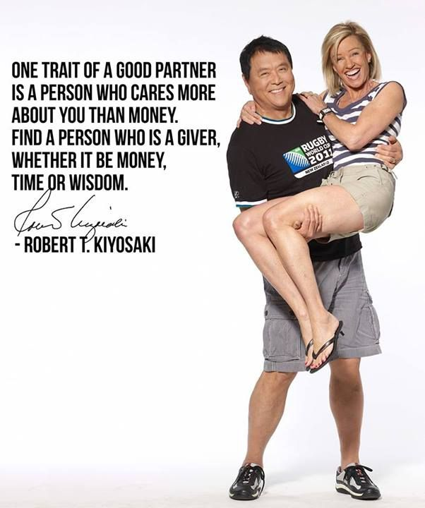 amazing hard working quotes