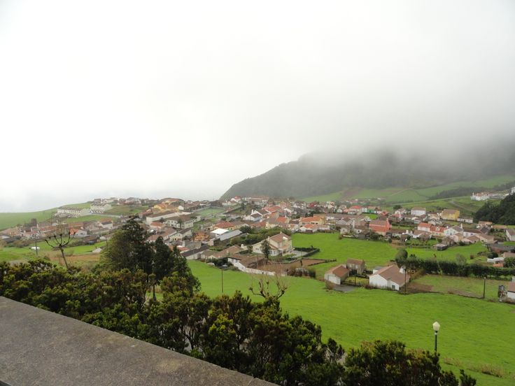 This is Agua Retorta in Nordeste. Taken 2-19-14