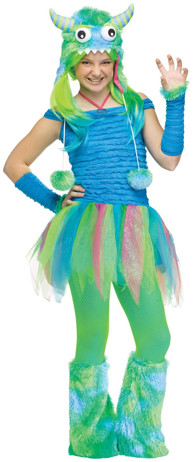 52 best cute halloween costumes images on Pinterest