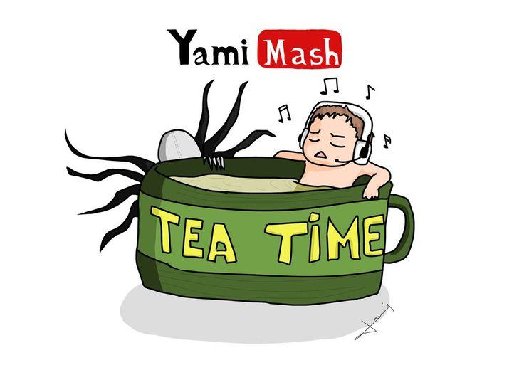37 best yamimash images on pinterest markiplier youtube