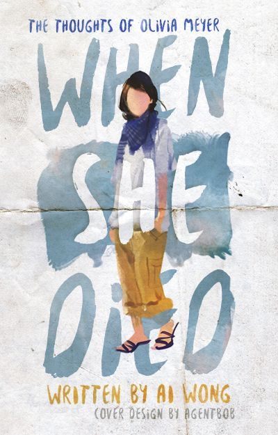 School Book Cover Inspiration : Images about wattpad graphics on pinterest