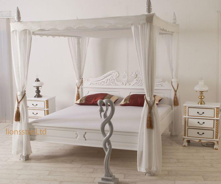 ber ideen zu mahagoni m bel auf pinterest englische stil helle eiche und schuhschrank. Black Bedroom Furniture Sets. Home Design Ideas