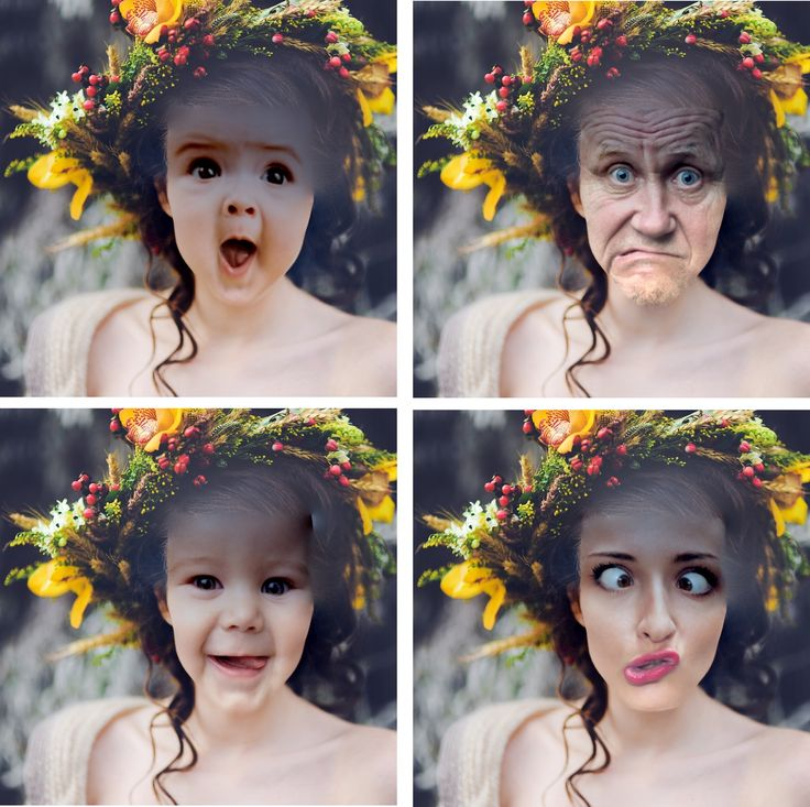 Picture editor online provides the best aging face effects.  #age #aging #old #face #editing #face aging software #agingbooth #picmix #make me old #photo editor #free online photo editor #photo maker #funny photo effects #Picture Editor Online