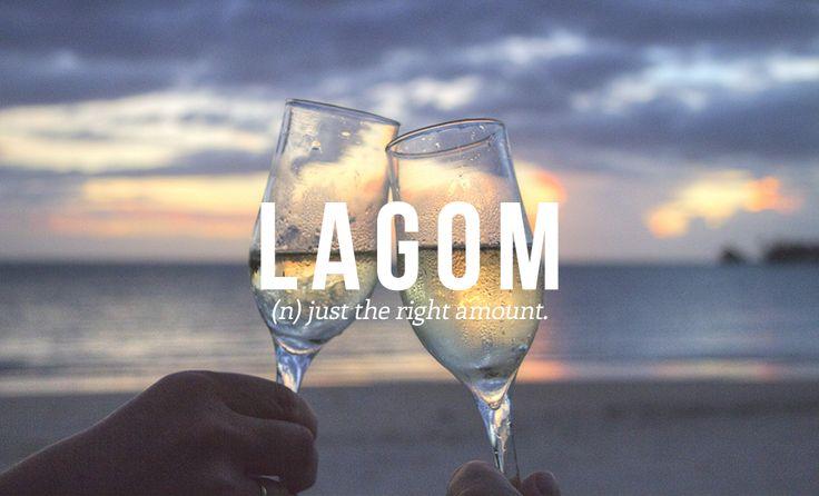 —Swedish.  28 Beautiful Words The English Language Should Steal