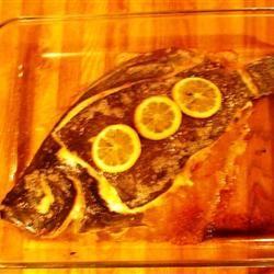 Stuffed Flounder Allrecipes.com