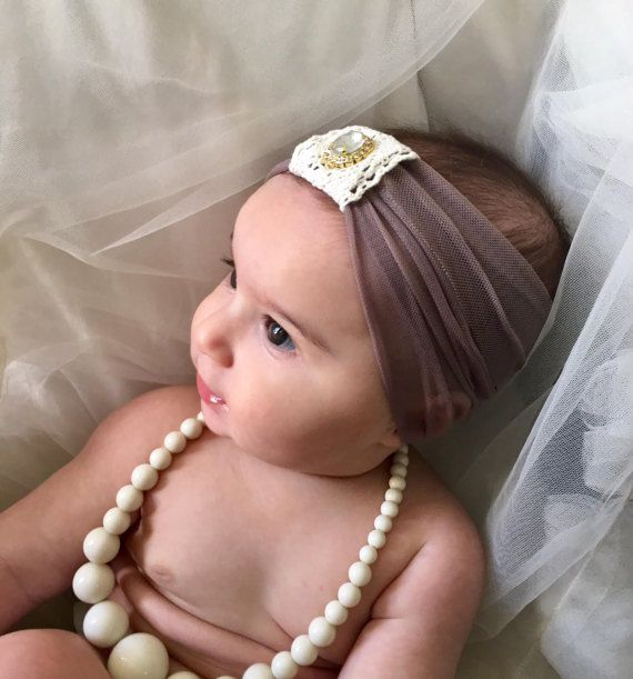 Newborn headband baby headband babygirl headband baby girl headbands infant headband newborn girl turban headband baby
