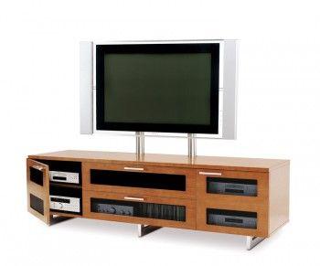 tv cabinets scan design furniture