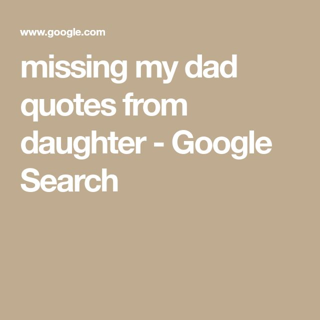 Sad I Miss You Quotes For Friends: Best 25+ Missing Dad Quotes Ideas On Pinterest