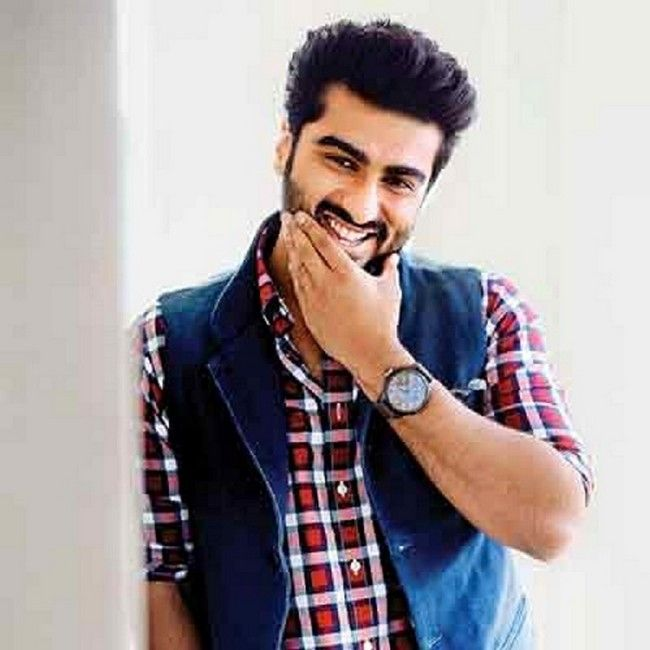 Here You Can Search Arjun Kapoor reveals his 4 am timepass on Instagram Arjun Kapoor who is presently capturing for his television debut in Argentina has determined a new time skip at the set of Kh…