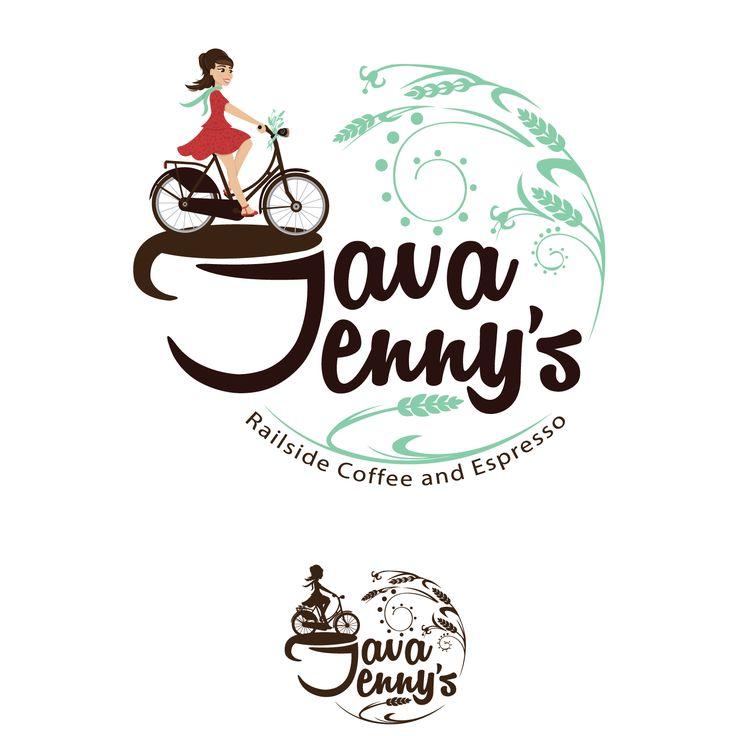 Java Jenny's
