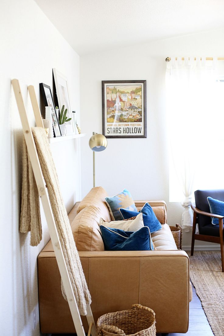 122 best Living Spaces Fall Refresh images on Pinterest | Living ...