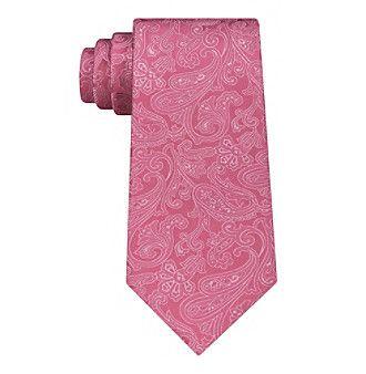 MICHAEL Michael Kors® Dress Code Paisley Tie