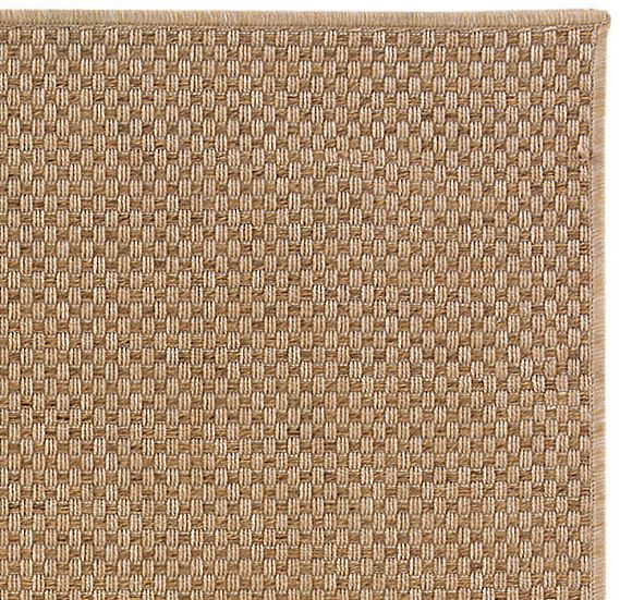 132 best floors and rugs images on pinterest flooring for Faux sisal rugs home depot