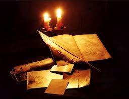 СЕРЕБРЯНЫЙ ВЕК. Шедевры. Стихотворения русских поэтов: http://silveragepoetry.blogspot.com/
