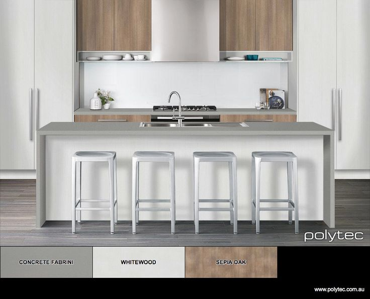 25 Best Ideas About Virtual Kitchen Designer On Pinterest