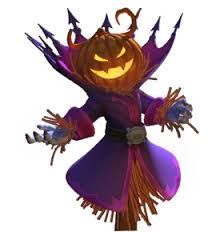 Afbeeldingsresultaat voor halloween farmerama