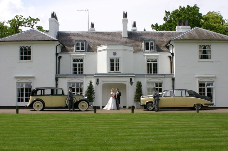 Gilwell Park is a perfect wedding venue in Chingford , Greater London. #weddingvenuegreaterlondon