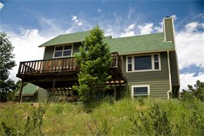 33 best james hardie 39 s mountain sage images on pinterest for Concrete craft colorado springs