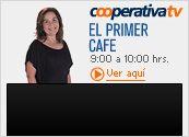 Cooperativa.cl