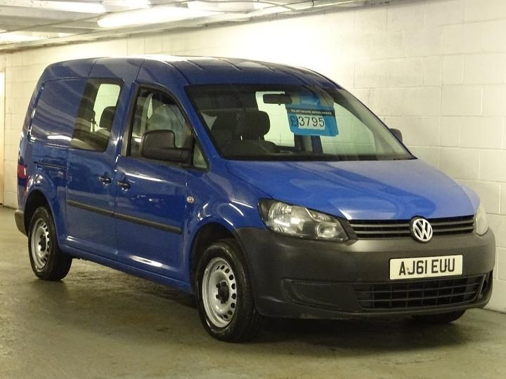 the 25 best vw caddy maxi life ideas on pinterest caddy. Black Bedroom Furniture Sets. Home Design Ideas