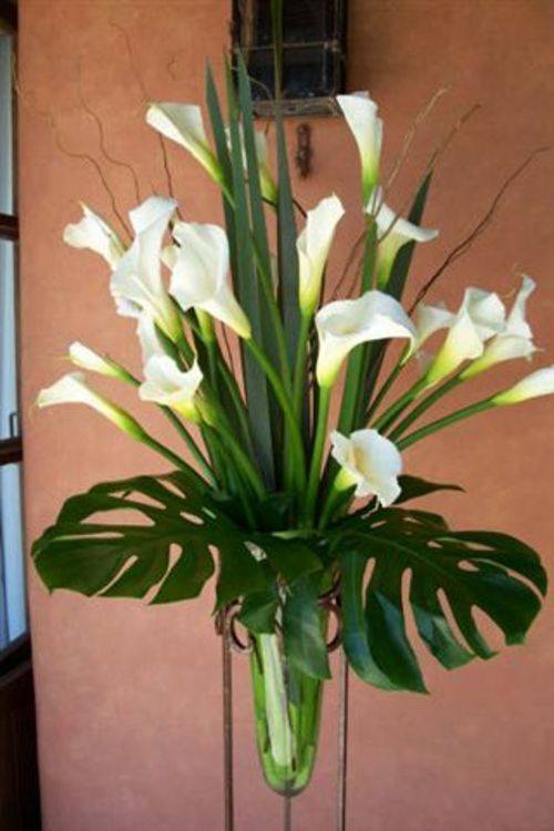 Cabo San Lucas & Sand Jose del Cabo Gallery: Boquets, Tablescapes, Cakes, Event Ideas and more.