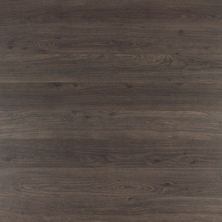 dark grey varnished oak planks laminate flooring by - Grey Hardwood Floors