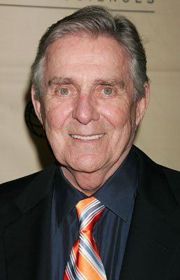 """Pat Harrington Jr., best known as his character """"Schneider"""" on TV's """"One Day at a Time"""", died Jan 6th at the age of 86."""