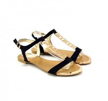 http://xseo.ro/promotii/sandale-madria-negre-depurtat-ro/