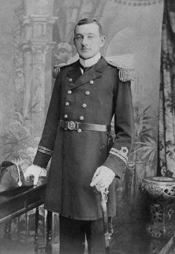 Lieutenant Henry Tingle Wilde, RNR (21 September 1872 in Walton, Liverpool, England – 15 April 1912) was the Chief Officer of the RMS Titanic.